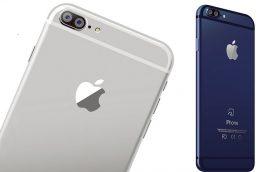 何が変わるの!? iOS 10の「10大進化点」早わかりレビュー