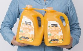 【コストコ】美容にいいジュースも100mℓ 20円以下! コストコ名物「高コスパな本格ジュース」5選