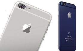 「みおふぉん」や「蚊取空清」が話題となるも、新機種発売が噂されるiPhoneが勝利! 【8/29~9/4】の人気記事ベスト5
