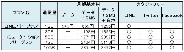 20160906-i03 (10)