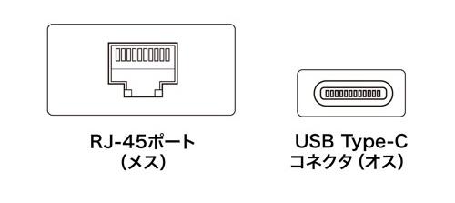 20160907-i01 (3)