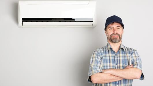 エアコンの「つけっぱなしvsこまめにオンオフ」「除湿vs冷房」はどっちがおトク? この夏盛り上がったエアコンの素朴な疑問、最終回答