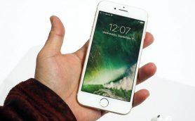 【いまさら聞けない】目指せ節約名人! iPhoneのバッテリーを長持ちさせる設定5選