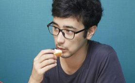 """「牛乳はなんで紙パック?」フランス人が語る""""ここがヘンだよ日本の食文化"""""""