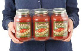 【コストコ】万能トマトソースが100g60円!? コストコの「おトクな本格パスタソース」