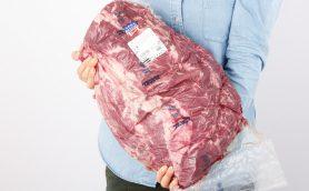 【コストコ】霜降り含む牛肉が100g135円、柔らかラム肉100g108円! コスパ最強の「かたまり肉」5選