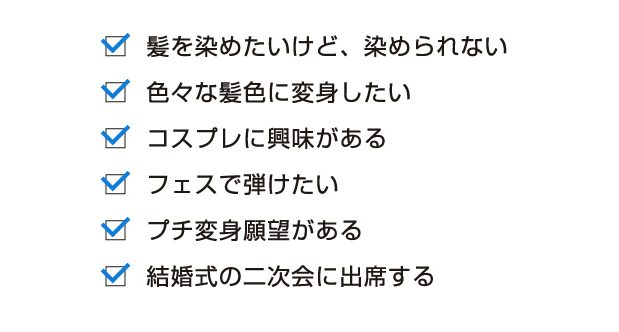 20160912-a01 (3)