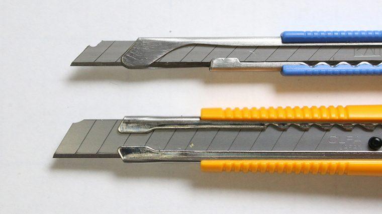 ↑S刃と比較してもこの細さ