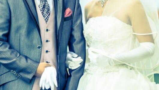 結婚したい職業ランキング1位公務員、2位サラリーマンというデータを見て元ホステスだった私が思ったこと。