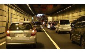 連休前に知っておきたい! 高速道路が渋滞する理由と、渋滞との賢い付き合い方