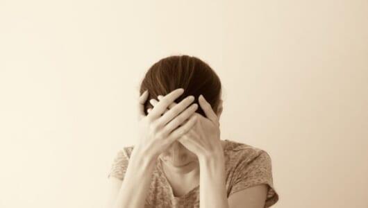 うつや不安が襲ってきたときのために、心の取扱説明書を作っておこう!