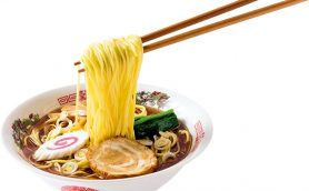 いま日本の食品サンプルに世界が注目! 定番「持ち上げ系」が生まれた理由とは?