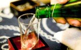 女性に飲んでもらうなら静岡の日本酒がベスト! 「吟醸王国」を代表する日本酒5選