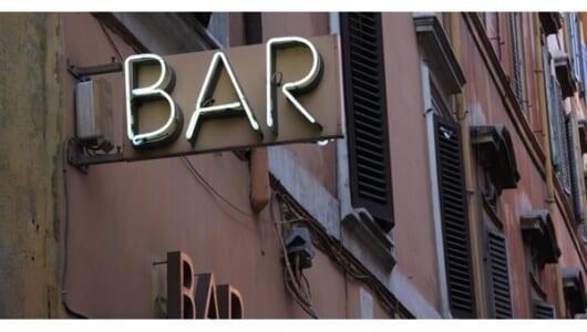いま流行りの「オーセンティック・バー」でお酒を愉しむ――ビギナーにとってのBAR選びのポイント