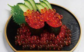 思わず魅了される豪快なネタの数々――インパクト絶大の激旨寿司が食べられる人気寿司店4選
