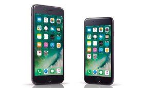 iPhone 7を買う前に知っておきたい7つのトピックス