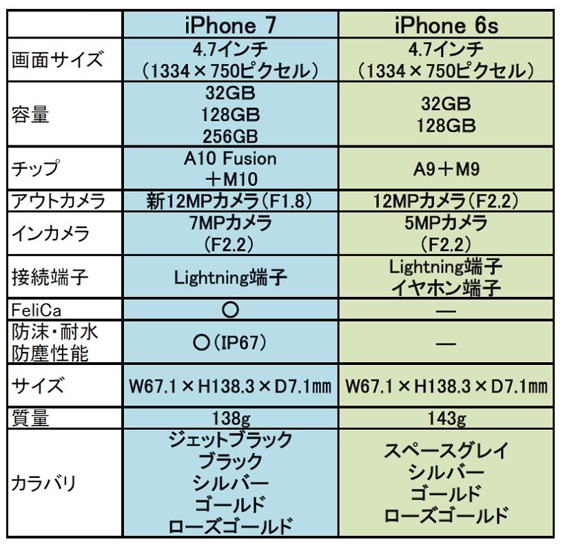20160927-i03 (1)