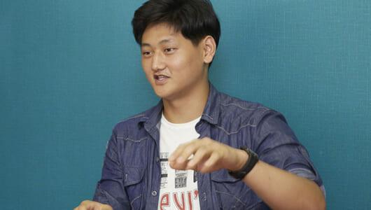 韓国人が日本の焼肉に物申す! 「なんでキムチが有料なの?」「タレやレモンで焼肉は食べないよ」