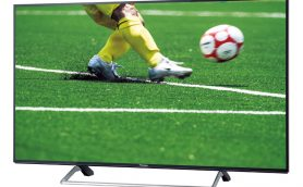 「自宅スタジアム」を実現する4Kテレビ3選ーー迫力の映像とサウンドでスポーツの秋を満喫すべし!!