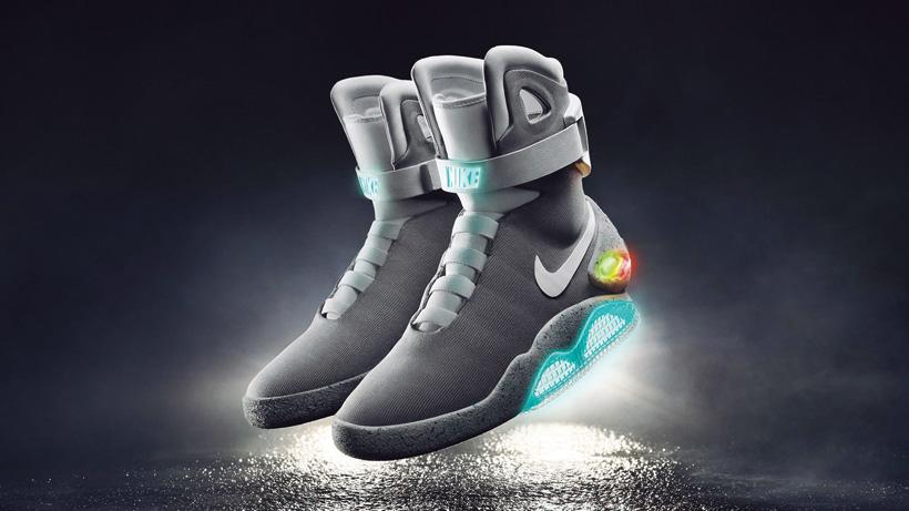 37-08_2015-Nike-Mag-02_hd_1600