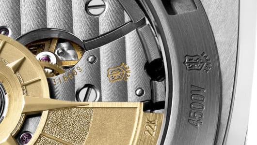 【腕時計の基本】選ばれしブランドのみが取得できる最高品質の証「ジュネーブ・シール」