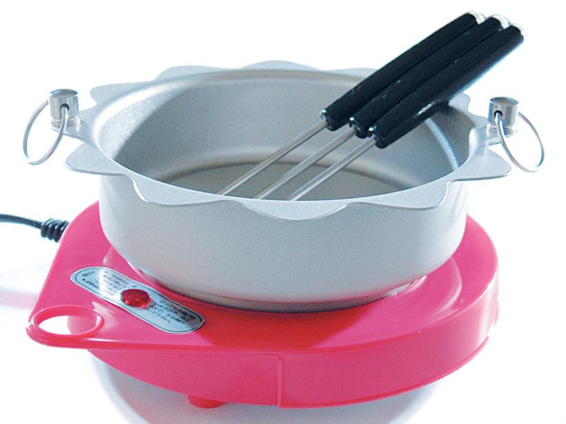 KS-2726_shall-we-fondue3