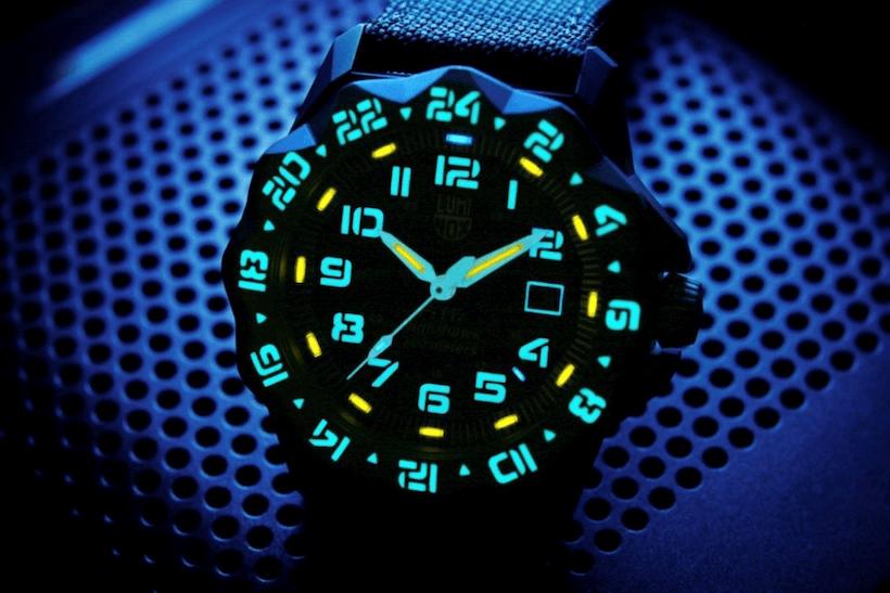 Luminox01