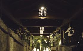 【9月30日締切】フランク ミュラーの最新作も先行発表される「WPHH JAPON 2016 in KYOTO」の特別一般公開 事前登録を受付中