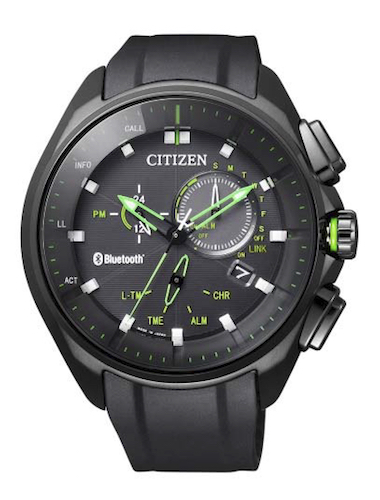 citizenBT02