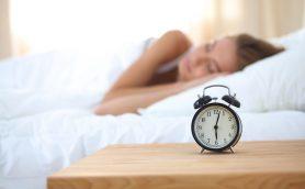 あと10分寝られる「時短家電」ベスト5ーー朝の作業は家電の力でショートカット!