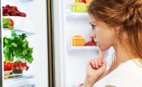高級炊飯器と1万円の炊飯器はどこが違う? 冷蔵庫の野菜室って何℃なの?  キッチン家電の素朴なギモン4選