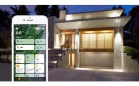【いまさら聞けない】iPhoneの「ホーム」アプリがスマートホームを進化させる