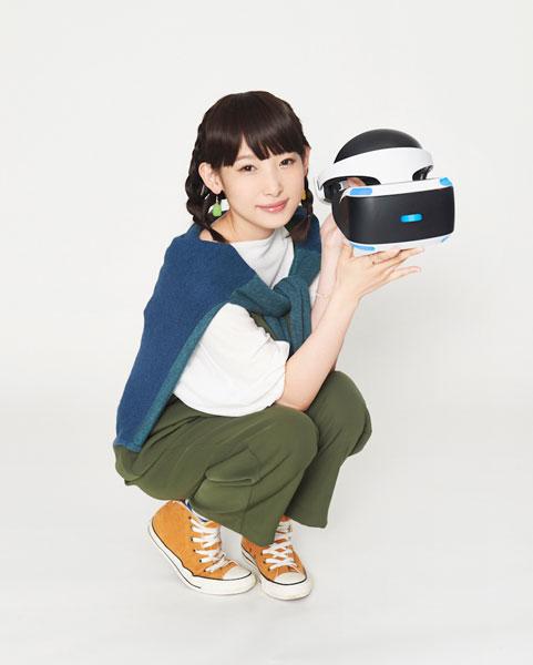 20161001-s3 (3)