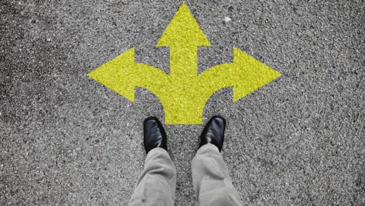 決断力と行動力は「気分」によって決まる--プラスの気分を自分で作り出す方法