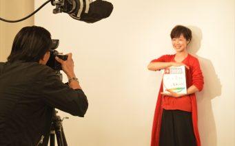 20161004_kobayashi2