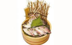 その場でさばくから鮮度が別次元! 安くて新鮮なハイコスパ寿司の宝庫「まさのすけ本店 座間」