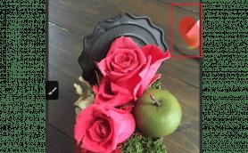 写真の映り込みが10秒で消せる! インスタユーザーにオススメしたい「Adobe Photoshop Fix」