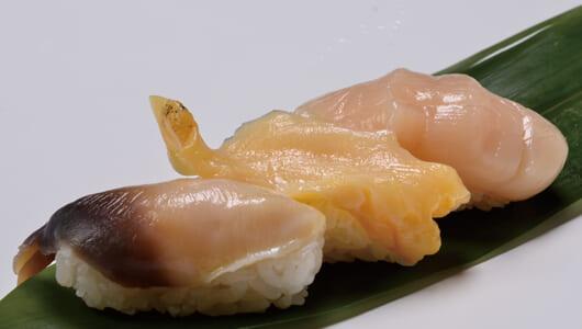 """函館を""""握った""""あの回転寿司が関東に進出! 品質そのままでお客を虜にする木更津「函館函太郎」"""