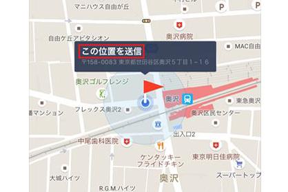 20161006_y-koba1_02_R_P