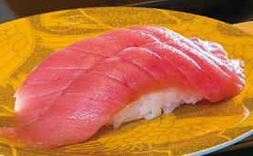 """""""みなみまぐろ""""って食べたことある? 真のまぐろが食べられる「がってん寿司 新宿西落合店」"""