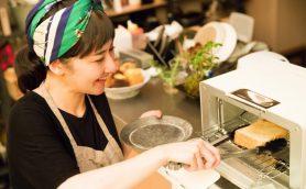 バルミューダ「ザ・トースター」の実力検証! 食の専門家による本格トーストレシピ3選も添えて