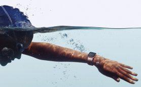 劇的進化! Apple Watchのセカンドインパクト