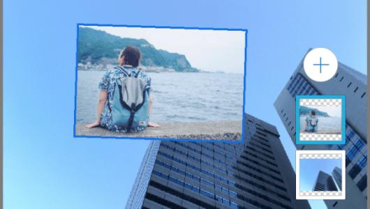 【インスタ】上手い人は使ってる! 写真が見違えるInstagram向き画像編集アプリ4選