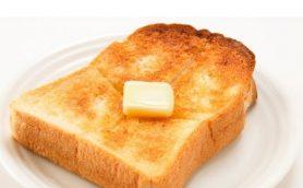 """なぜ関西人はパンが好きなのか? 神戸・京都・大阪で異なる""""関西パン文化事情"""""""