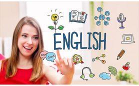 文法をビジュアル化!? 英語アレルギーを抑えるスピリチュアルテクニック