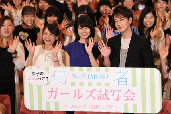 20161010_y-koba_TV1_01
