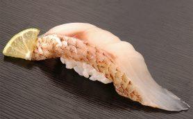 激戦区・金沢仕込みの寿司がたまプラで! 回るハイグレード寿司の先駆け「金沢まいもん寿司」