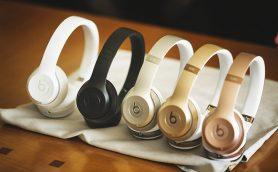 【インタビュー】劇的進化を遂げたBeats by Dr. Dre! ルーク・ウッドCEOが語る最新モデルの革新テクノロジーとは!?