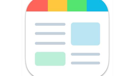 ニュースアプリ「SmartNews」が世界2000万ダウンロード突破! 成功を支えた数々の展開とは・・・?