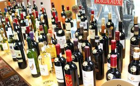 【今さら聞けない】ボルドーワインってどんなワイン? 4000円もあれば手軽に簡単にフードペアリングが楽しめる